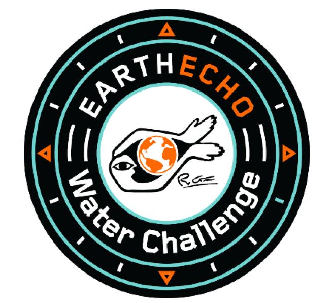 World Water Monitoring Challenge- WIN